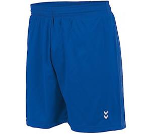 Hummel Euro Training Pantalon Shorts Taille 98 Neuf k1
