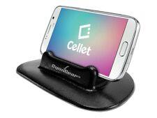 Anti-Slip Dashboard Phone Holder Pad Car Mount for Apple iPhone 7 Plus