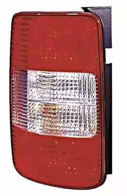Tail Light Rear Lamp LEFT Fits VW Caddy III Box Wagon 2010