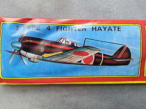 avion 20 cm  ,avion en polystyrène , avion styro à monter soi même,FIGHTER HAYA