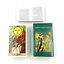 thumbnail 8 - Rider-Waite Tarot Card Deck – NEW – 78 Cards – High Quality – Colorful Images