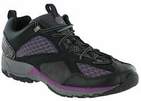 Merrell Avian Light Ventilator Running Mesh Walking Hiking Vibram Lace Womens