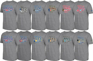 CCM-NHL-Property-of-Tee-T-Shirt-Official-VINTAGE-Apparel-uvP-34-95