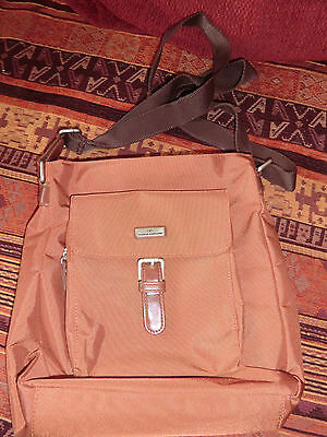 Tom Tailor Handtasche Neu !!!