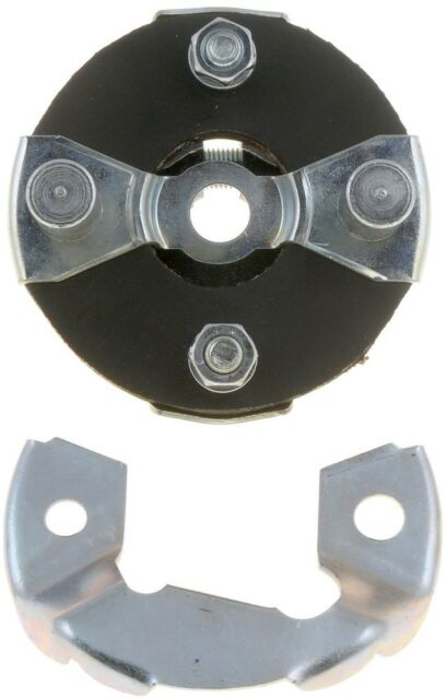 Steering Coupling Assembly Dorman 31004