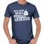 Aus-dem-Weg-ich-muss-kacken-Sprueche-Comedy-Lustig-Spass-Fun-Party-Feier-T-Shirt Indexbild 4