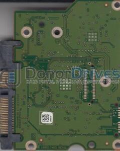 ST2000DL003-9VT166-570-CC98-2008-F-Seagate-SATA-3-5-PCB