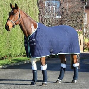 Shires-Tempest-Original-Tech-Cooler-Horse-Stable-Travel-Sweat-Rugs