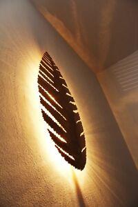 Applique-murale-doree-Spot-Design-Moderne-Lampe-murale-Lampe-de-corridor-66468