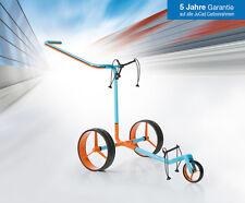 JuCad ® Carbon Handwagen GT Sonderedition NEU VK: 890,-