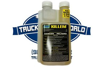 FPPF-00119-Killem-Fuel-oil-biocide-and-slimicide-16-oz-Bottle-Treats-1280-gal