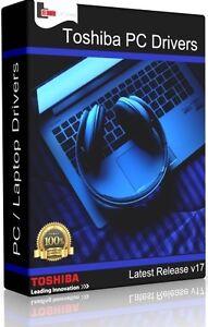 toshiba laptop windows 8 recovery disk