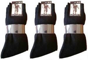 Arbeitssocken-Sportsocken-einzeln-oder-im-Sparpack-von-3-5-oder-10-Paar