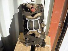 Edelbrock Performer SBC Intake 2101