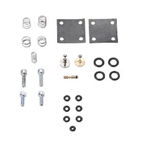 Adec-Water-Valve-Auto-Block-Service-Kit-Dci-9143-Adec-90-0014-00