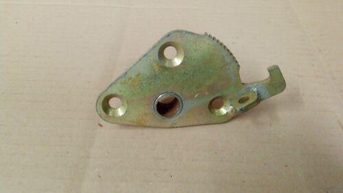 BHH2504 MGB frein à main à cliquet 76-80