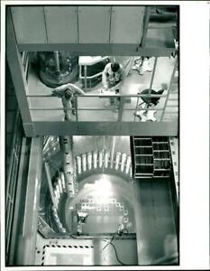 Brokdorf-nuclear-power-plant-Vintage-photograph-3262777