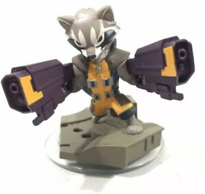 Disney-Infinity-2-0-Rocket-Racoon-Figure-Marvel-Guardians-Of-The-Galaxy-01