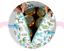 Bolsa-De-Almuerzo-Estampado-con-Caricaturas-Aislado-Termico-Cool-Caja-de-suministro-de-alimentos miniatura 6