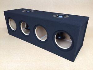 Sundown X8 Box Design