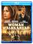 thumbnail 1 - WOMAN-WALKS-AHEAD-2018-Blu-ray-Region-B-Jessica-Chastain-New-amp-sealed