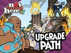 Upgrade Path: A Not Invented Here Collection by Bill Barnes (Paperback / softback, 2013)