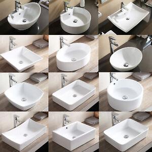 with vanity glamorous bathroom furniture bowl bowls best sink sinks