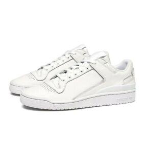 Adidas Originals Forum Lo Decon Zapatos