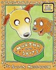 Martha and Skits by Susan Meddaugh (Paperback, 2000)