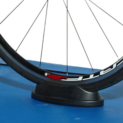 Vorderrad Gel-Block für Mountainbike Rennrad