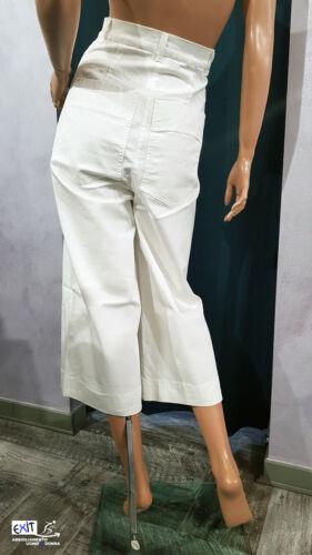 Collezione Pantalone Art estate Primavera 811dd20000 Denny 2018 Rose 7gwqSS