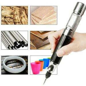 3-7V-Mini-Electric-Drill-Cordless-Grinder-Polisher-Engraving-Pen-Rotary-Kit-Best