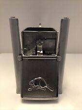Northwestern Beaver Nb Chute Bulk Vending Gumball Candy Door Machine O Matic