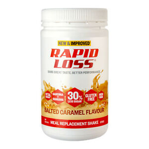 Rapid-Loss-Shake-Salted-Caramel-Meal-Replacement-Weight-Loss
