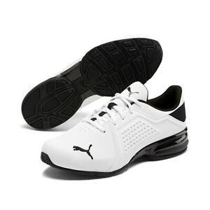 PUMA-Men-039-s-Viz-Runner-Wide-Shoes