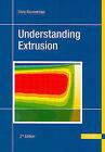 Understanding Extrusion by Chris J Rauwendaal (Hardback, 2010)