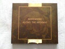 Somewhere along... (Ltd Digi) (2006) - Cult of Luna-Mosh 334cdl