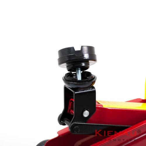 Felgenmikrofasertuch Set 2x Wagenheberaufnahme Ø70x25mm Gummi Klotz Adapter