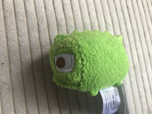 "3.5/"" Soft Toys Nuevo elegir tu propio Disney Tsum Tsum pequeño Peluche"