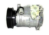 Compressor - 14-0140 on sale