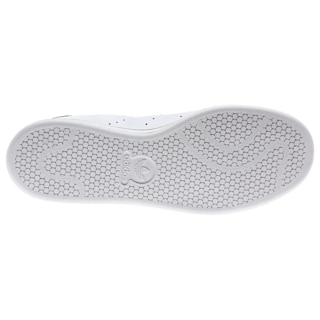Adidas stan smith trainer Uomo trainer smith scarpe bianco se / 5 32c25d