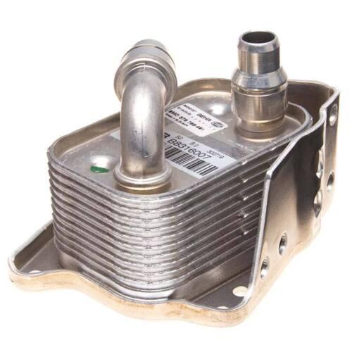 research.unir.net Hella 8MO 376 755-491 Engine Oil Cooler ...