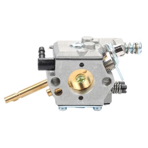 Carburetor For Stihl FS48 FS52 FS66 FS81 FS106 BR400 Trimmer Walbro WT-45 Carb