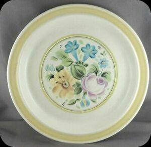 Royal-Doulton-Dubarry-Salad-Plate-IS-1011