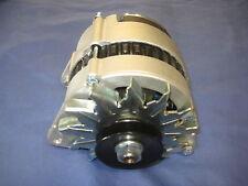 MG  BGT  NEW MGB V8 OR V8 CONVERSION ALTERNATOR