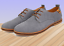 Men-039-s-European-style-Suede-Leather-Shoes-oxfords-Casual-Multi-Size-Fashion-Lot thumbnail 10