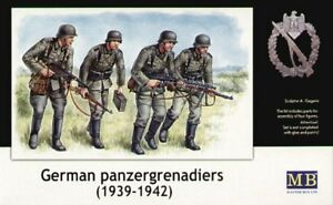 MASTER-BOX-1-35-Deutsch-Panzergrenadiere-1942-1945-3513