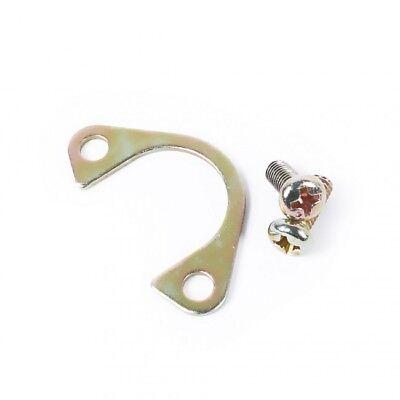 ZIP NRG E-Choke mit 7mm Zylinderstift f/ür Piaggio TPH Derbi GP Atlantis,Gilera Runner DNA ICE 50;Vespa ET2 50 Sfera Quartz 50