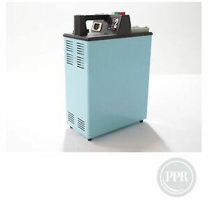 Broncolor 222 800ws Power Pack