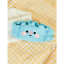 miniature 16 - BT21 Baby Spa Hairband Makeup Headband 7types Official K-POP Authentic Goods